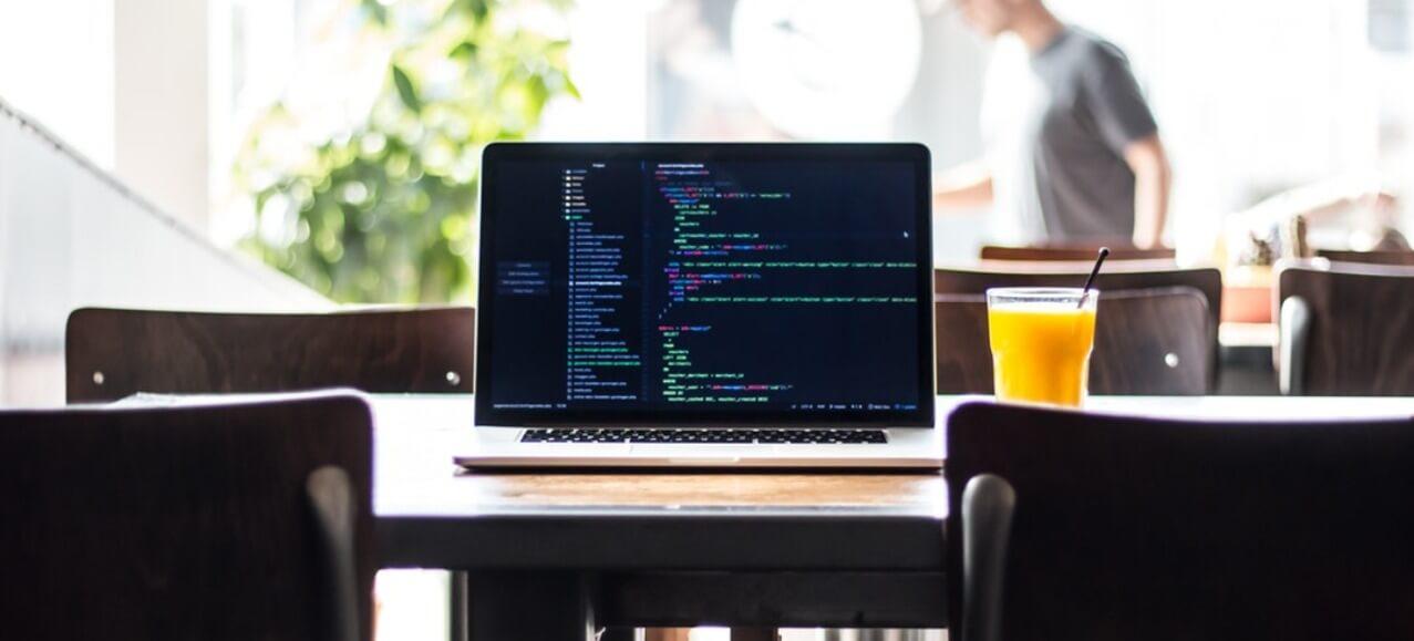 Solving Big Data Challenges